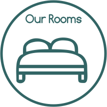 Hoffmans Guesthouse_Icon_Our Rooms