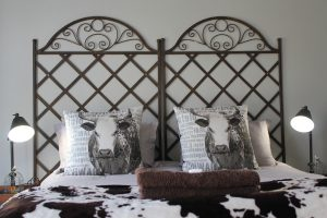Hoffmans Guesthouse_Rooms-1