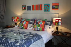 Hoffmans Guesthouse_Rooms-2