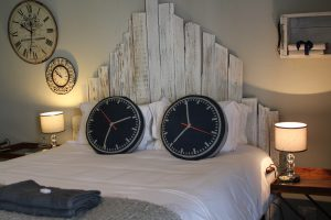 Hoffmans Guesthouse_Rooms-4
