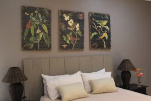 Hoffmans Guesthouse_Rooms-5