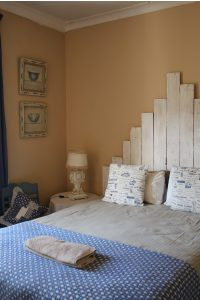 Hoffmans Guesthouse_Rooms-8